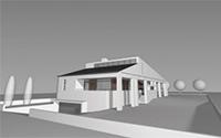 Mayer ház